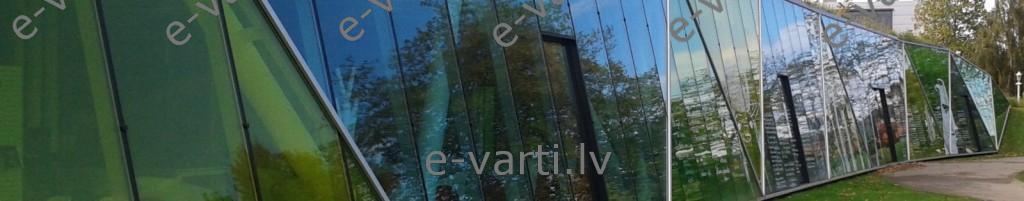 erreka-cabecera-puertas-automaticas
